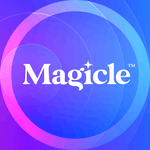 Avatar of user Magicle