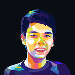 Avatar of user Billy Kwok