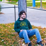 Avatar of user Karam Alani