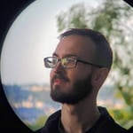 Avatar of user Aleksandr Kadykov