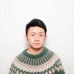 Avatar of user Akira Hojo