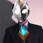 Avatar of user Hideaki Takemura