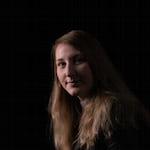 Avatar of user Sophie Jonas