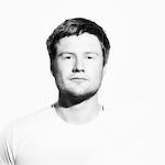 Avatar of user Adam Rhodes