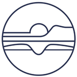 Avatar of user Surfing Croyde Bay