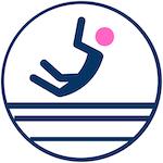 Avatar of user Coasteering