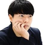 Avatar of user KWON JUNHO