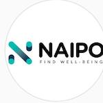 Avatar of user naipo.de