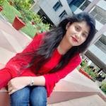 Avatar of user Tamanna Rumee