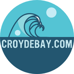 Avatar of user Croyde Bay