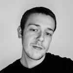 Avatar of user Jakob Cotton
