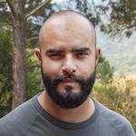 Avatar of user Bruno Justo Pego