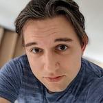 Avatar of user Dominik Höcht
