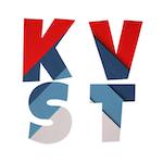 Avatar of user K V S T