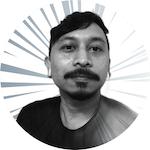 Avatar of user Irwan