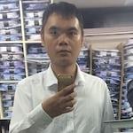 Avatar of user Vaobong ibet nhanh nhat Link nha cai