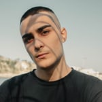 Avatar of user Alessio Miraglia