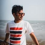 Avatar of user Debrup Travel & Films