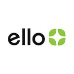 Avatar of user Ello
