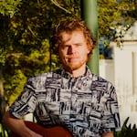 Avatar of user Brent Ninaber