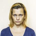 Avatar of user Vitolda Klein