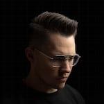 Avatar of user Josh Miller