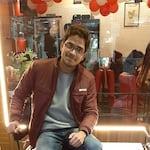 Avatar of user Raj Dhiman