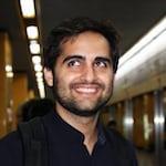 Avatar of user Victoriano Izquierdo