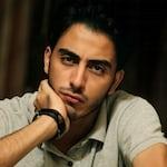 Avatar of user Ayoub Raif
