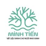 Avatar of user GO MINHTIEN