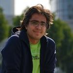 Avatar of user Umid Akbarov