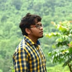 Avatar of user Boudhayan Bardhan