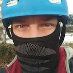 Avatar of user Alexander Serzhantov