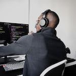 Avatar of user Nubelson Fernandes