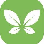 Avatar of user Emotionary App