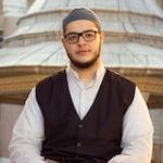 Avatar of user Sohaib Al Kharsa