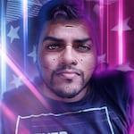 Avatar of user Soheb Zaidi