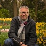 Avatar of user Norbert Hentges