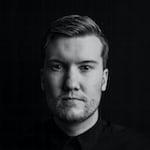 Avatar of user Emil Widlund