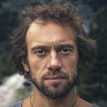 Avatar of user Andre Taissin