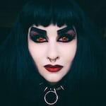 Avatar of user Julia Kadel