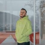 Avatar of user Petar Avramoski