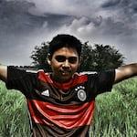 Avatar of user Ehteshamul Haque Adit