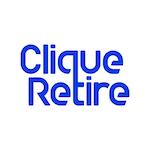Avatar of user Clique Retire