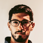 Avatar of user Erik Jacobson