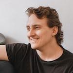 Avatar of user Vladimir Gladkov