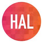 Avatar of user Hal Gatewood