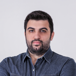 Avatar of user Osman Köycü