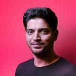 Avatar of user Faizur Rehman