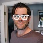 Avatar of user Nate Kadlac